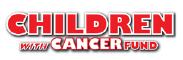 Children with Cancer Fund - Chosen Charity